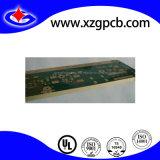 Doppelt-Seite It180 Rückplatte gedruckte Schaltkarte zur Industrie-Steuerung