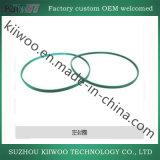 Pezzo di ricambio del motore della gomma di silicone del fornitore delle guarnizioni