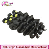 Weiches chinesisches Hair 8A Best Quality Hair Extensions
