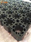 57 mm de alta calidad de motor sin escobillas de CC para la automatización industrial