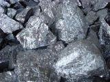 Supply Ferro Alloy, ferrosilicium sur Exporter