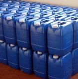 Flüssigkeit der Qualitäts-Milchsäure-80% für Verkauf