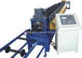 Machine en acier de Purlin de Z