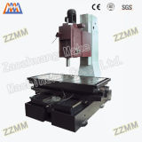 공장 Direct Box 또는 Square Column Vertical CNC Drilling Machine (ZK5150D)