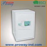 Caja de seguridad digital electrónica para la Oficina Home Hotel