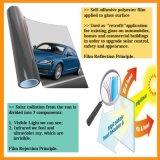 Hoch hitzebeständiges 3m Automobilfenster-Solarfilm