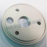 Het Aluminium CNC die van de precisie Module machinaal bewerken
