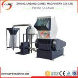Multifunktionsplastikflaschen-Rohr-Platten-Zerkleinerungsmaschine mit Fabrik-Preis
