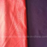 Filament extrafin de dénégateur de tissu arabe de Thobe de robe de Silkly des hommes et de femmes