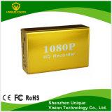 1つのチャネル1080P Tvi SD DVR、金DVR