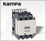 Contattore elettrico di CA Telemecanique della bobina di LC1-D65 220V