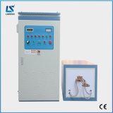 Lanshuo 80kw elektronische Induktions-Heizungs-Maschine