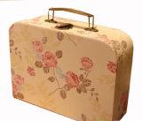 باع بالجملة حقائب مصغّرة حقيبة ورقيّة [ببر بوإكس]