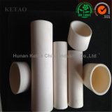 Soluciones del profesional de la calidad de Manufacturer&Solutions Tope del tubo de la cerámica avanzada
