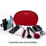 Frauen-kosmetischer Beutel-preiswerter Preis-Verfassungs-Schönheits-Fall-Kupplungs-Fonds