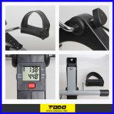 Exercizer del pedal del pie de la bici del ciclo del pie