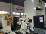 Uma máquina automática do melhor vendedor é o alimentador do Straightener (MAC1-300)