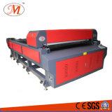 Macchina per incidere del laser per i prodotti di legno/Acrylic/MDF/PVC (JM-1325T)