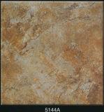 500X500mm Камень Look&#160 деревенского Inkjet естественный; Ceramic Плитка