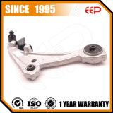 La sospensione parte il braccio di controllo per Nissan Teana J32 54501-Jn00b 54500-Jn00b