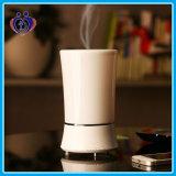 Diffusore ultrasonico Ciliegia-Bianco originale dell'aroma del prodotto DT-006 NINJA