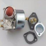 Carburador do carburador & gaxeta Tecumseh 632795 632795A 633014