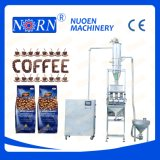 Машина пневматического вакуума Nuoen подавая для кофеего
