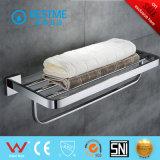 Fábrica Bom preço Barra de toalha de parede para casas de banho (BG-C7002)