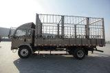 [هووو] شاحنة من النوع الخفيف مع وتر شحن لأنّ عمليّة بيع