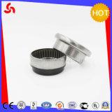 Rolamento de rolo da agulha do elevado desempenho dB63063 de auto peças sobresselentes