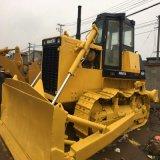 Bulldozer utilizzato utilizzato dell'usato della strumentazione del macchinario di KOMATSU D85-21 Constrution