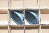 57mm 4-8ohm 1-3W Papierkegel-Lautsprecher mit RoHS