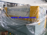 Cortador do manual de Ahyw Anhui Yawei Italy Prg920 Nc