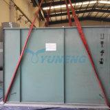 中国の製造の円滑油オイルの混合機のプラント