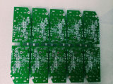 PCB игрушки PCB монтажной платы Двойн-Стороны Fr4