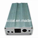 Allegato di alluminio/di alluminio per la casella di potere (ISO9001: 2008 TS16949: 2008 certificato)