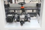 Mz73212c 2 Randedの材木のきりもみ機械木工業機械