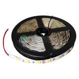 Indicatore luminoso redditizio della striscia LED di SMD5054 30LEDs/M LED