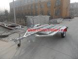 3 기관자전차 Trai; ce_e 판매 Tr0106를 위해