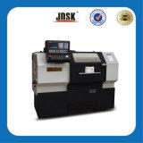 Máquina do torno da elevada precisão do CNC (JD40A)
