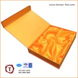 Healthcare Set를 위한 상한 Gift Cardboard Packaging Box
