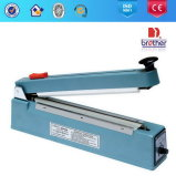 Bolso Sealing Machine con Side Cutter (PCS200C/PCS300C)
