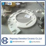 Hersteller Vor-Technik Keramikziegel für Futter-Wirbelsturm