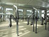Bras d'extraction de vapeur/capot extracteur de vapeur/bras d'aspiration