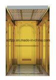 상단 5 최고 인기 상품 엘리베이터