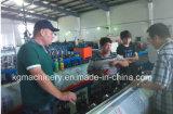 Maquinaria completamente automática de la T-Red para el sistema falso del techo