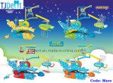 Гарантия Ce обеспеченная для стула детей малышей зубоврачебного (конематка)