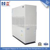 Condicionador de ar de refrigeração água com calor elétrico (8HP KWD-08)
