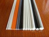 Стеклоткань штанга, штанга FRP, штанга стеклоткани высокого качества