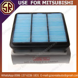 Filtro dell'aria automatico caldo 1500A098 di rendimento elevato di vendita per Mitsubishi